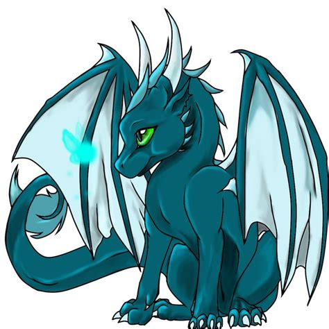 google images dragons baby blue dragon google search aj dragon game