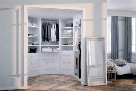 armoir sur mesure achat d armoire sur mesure sur archea fr