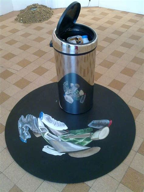 St Kullot Amora Dc 57 best anamorphoses images on anamorphic mirrors and optical illusions