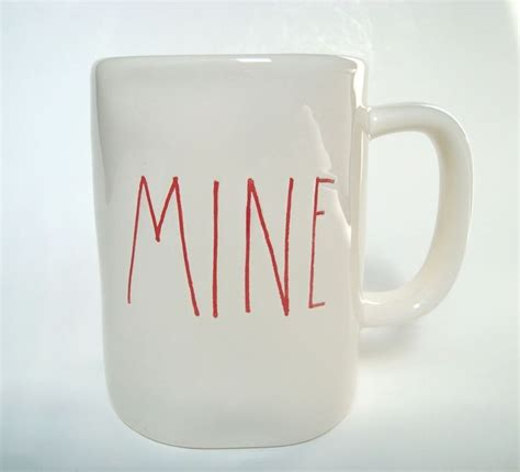 rae dunn magenta 35 best images about rae dunn magenta mugs collection on
