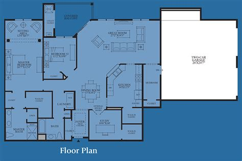 grand floor plans newtown woods regency collection the alton grand home