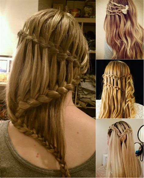 braided hairstyles straight hair top 7 hairstyles girl in their 20s can style for autumn