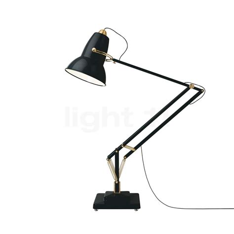 Anglepoise Floor L Anglepoise Floor L Anglepoise Two Brass Floor Standing Anglepoise Ls At 1stdibs Anglepoise