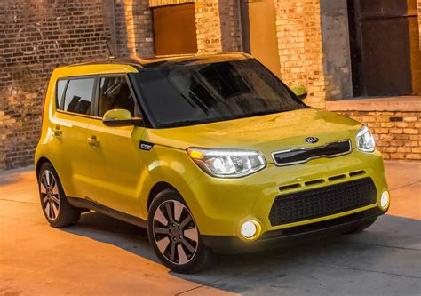 Kia Compare Jeep Renegade Vs Kia Soul Compare Cars