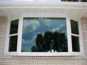 bow window installation crestline menards innovative features bay windows castle