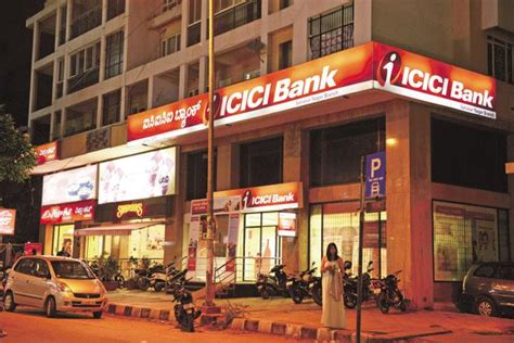 icici bank housing loan interest home loan market set to get competitive as lenders cut rates livemint