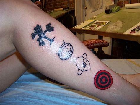 tattoo lyrics u2 u2 tattoo http organictattooremoval com tattoos