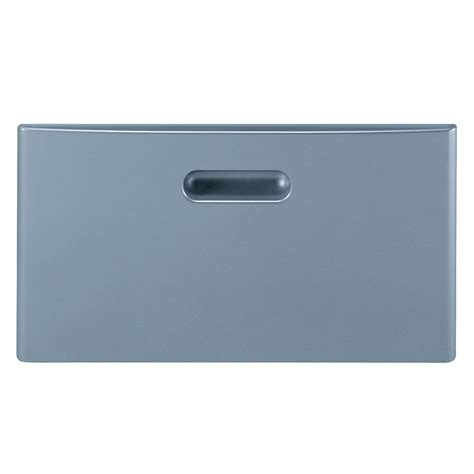 Frigidaire Affinity Pedestal frigidaire affinity apwd15 15 in pedestal drawer sears outlet