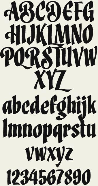 letterhead fonts lhf new english letterhead fonts lhf brushwork calligraphy fonts