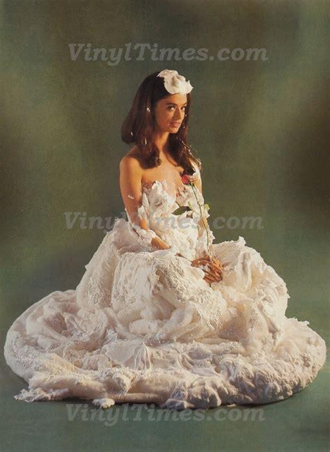 Matted Photo Album Images dolores erickson autographed quot whipped cream quot color out