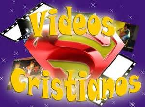 videos musicales cristianos photoaltan26 videos musicales cristianos