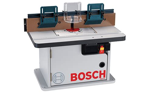 top 10 best router tables of 2017 reviews pei magazine