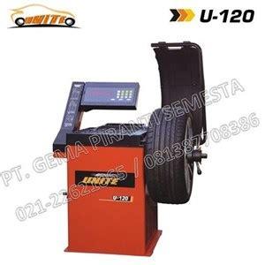 mesin balancing roda mobil jual mesin balancing roda mobil balancer mobil harga