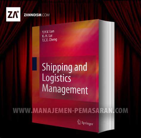 Buku Manajemen Ebook Human Resource Management Bonus jual buku manajemen operasi pdf mugi makmur langgeng