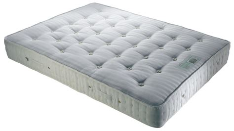 ultimate comfort mattress harmony bedroom furniture reviews
