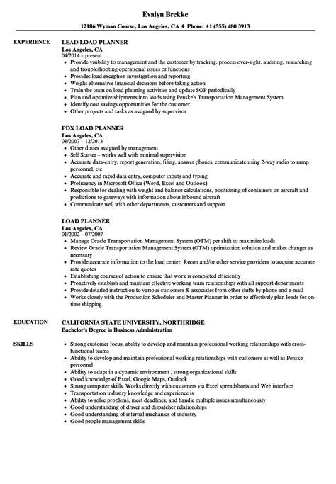 business resume bilingual resume jda 100 images itil