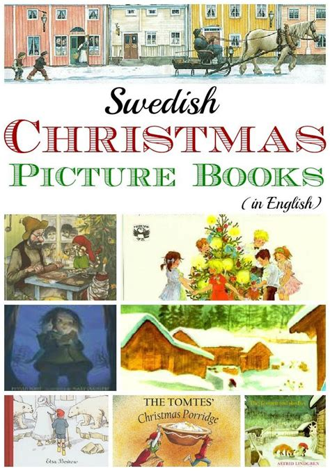 sweden christmas craft for kids 25 best ideas about books on vintage ornaments 1950s vintage