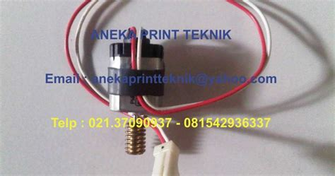 Wincor 4915 Pita Printer Ribbon cv aneka print teknik