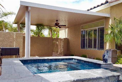 Total Patio Accessories Las Vegas Patio Covers Las Vegas Nv Ranch Style Homes Floor Plans