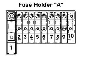 flagstaff wiring diagram thatcher wiring diagram wiring diagram odicis org