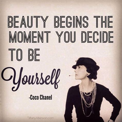 coco chanel biography quotes from coco chanel beauty quotes quotesgram