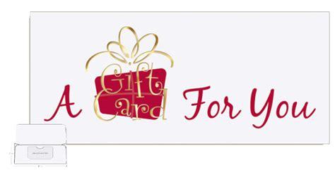 White Gift Card Envelopes - holiday gift card envelopes at netbankstore com