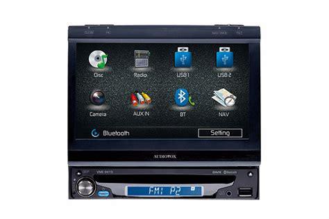 Remot Remote Dvd Player Sanken Rc B01 Ori Original Asli dvd player auto 1 din cu display touchscreen de 7 inch rabatabil audiovox blo vme 9415 okazii ro