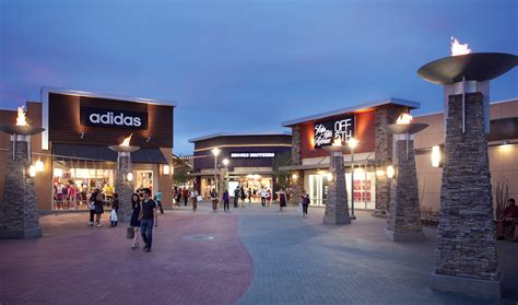 Do You Shop Outlet Malls by Do Business At Premium Outlets 174 A Simon Property