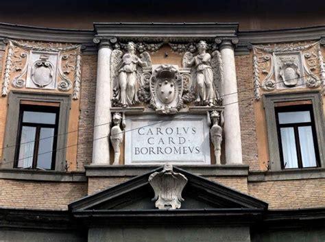 ambasciate presso la santa sede all 180 ambasciata d 180 italia presso santa sede forum su quot paolo