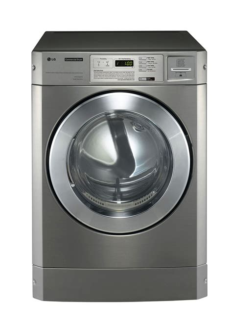 Wasch Und Trockner 1863 by Wasch Und Trockner Die Beste Waschmaschine Miele