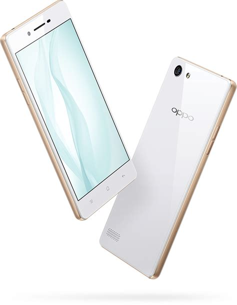 oppo a33 neo 7 squishy oppo a33 launched specifications features