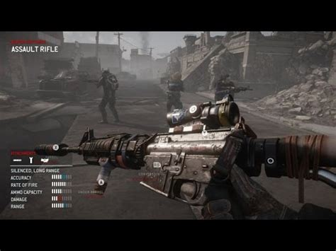 the best free top 10 free fps 2017 2018