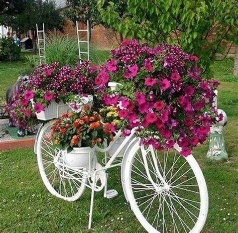 Diy Flower Garden Ideas The Best Diy Garden Ideas And Amazing Projects The In