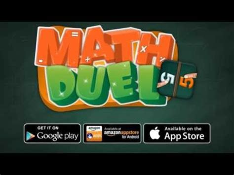 cool mini math duels android apps on play best resource the must educational apps list for android a listly list