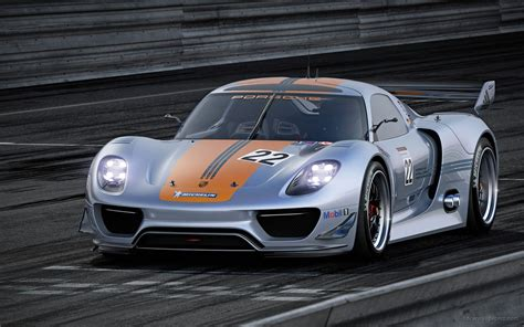 porsche 918 rsr porsche 918 rsr 3 wallpaper hd car wallpapers id 1885