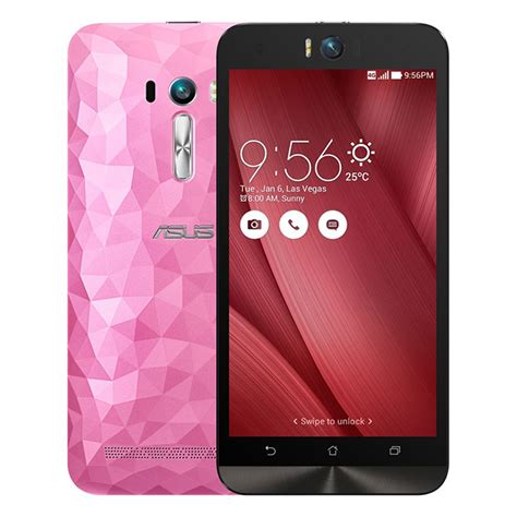 5 Hp Asus Zenfone Selfie Zd551kl asus zenfone selfie zd551kl 5 5inch fhd 3gb 16gb 4g smartphone