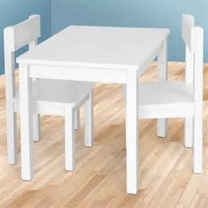 acheter table chaise enfant pas cher ou d occasion sur