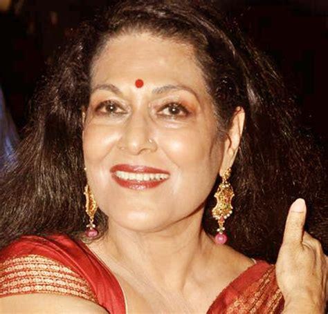 Madu Mumtaz 1st name all on named mumtaz songs books gift ideas pics more