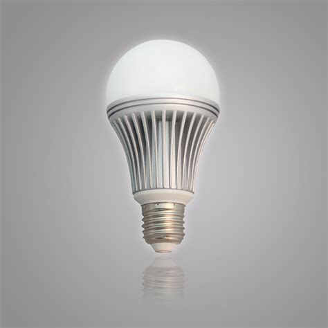 China Led Bulb Dimmable E27 8w China Led Bulb Led Bulb Led Light Bulb