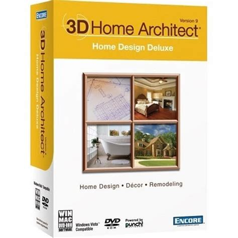3d home landscape designer deluxe 5 1 free reloaded13 3d home architect design deluxe 8