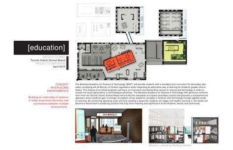 interior portfolio interior design portfolio