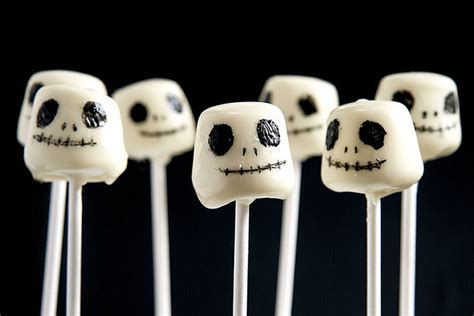 nightmare before food the nightmare before birthday ideas and
