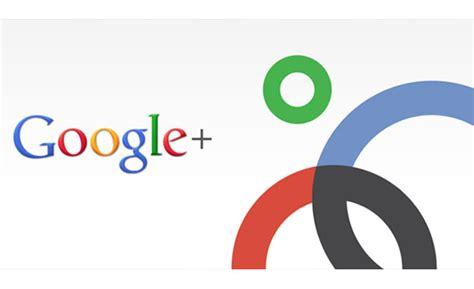 Google Plus Meme - google adds fun new meme text feature to google