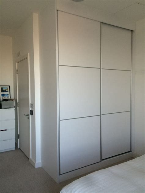 Bespoke Sliding Wardrobe Doors by Sliding Door Wardrobe Clive Furniture
