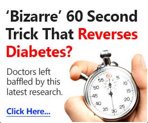 Diabetes Detox Affiliate by 9 Diuretic Foods That Lower Blood Pressure Detox Aid