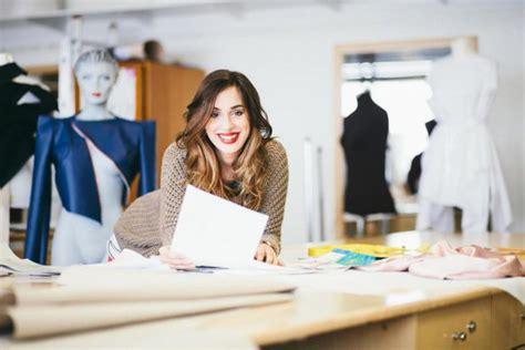 fashion design degree from home फ शन ड ज इनर स ट इल श कर यर fashion designer stylish career