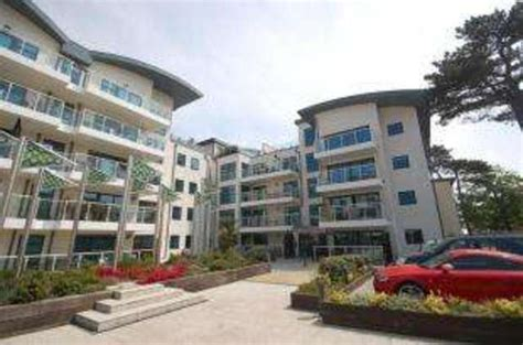 2 bedroom flats for sale in bournemouth 2 bedroom flat for sale in boscombe spa road pokesdown bournemouth bh5
