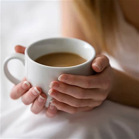 coffee before bed things you shouldn t do before bed health com