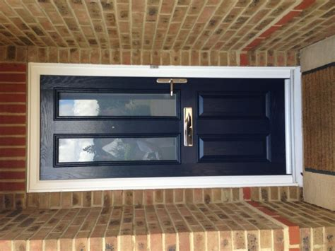 anglian doors review anglian window prices and reviews