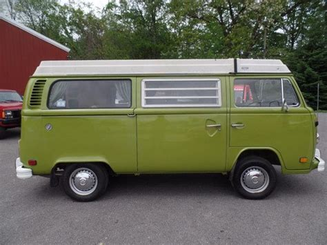 volkswagen bus 2000 1978 volkswagen bus for sale 26 used cars from 2 000